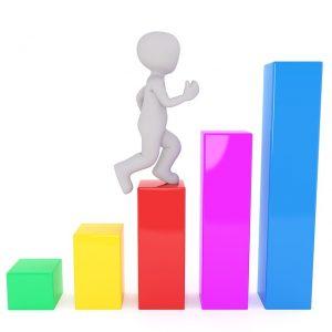 אסטרטגיות להגדלת שיעורי התגובה להערכת קורסים מקוונת